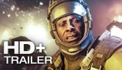 CALL OF DUTY: INFINITE WARFARE Trailer German Deutsch (2016)