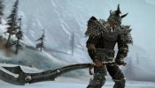 Guild Wars 2 Living World Season 3 Episode 3: A Crack in the Ice Trailer