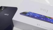 Moly X1: The New Windows Phone Generation