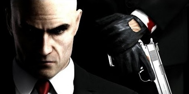 Hitman Patch 1 7 0 Release Date Update Weapons Accessible On Offline Mode Silent Assassin Rating More Games Gamenguide