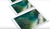 Apple iPad Pro 2 expected to arrive in March 2017 alongside the new iPhone 8.