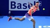 ATP World Tour Swiss Indoors Basel