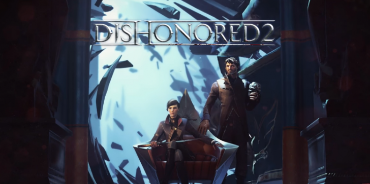 'Dishonored 2' News & Updates: Game Director Harvey Smith Speaks Out On PC Version Issues!
