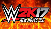 WWE 2K17 - New Moves DLC Pack Leaked!