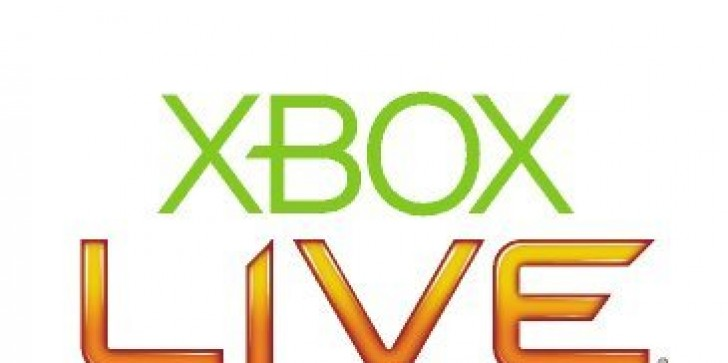 Xbox Live Outage Finally Fixed: Problem Explained