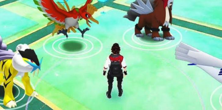 'Pokemon GO' Gen 2 Release Date, News & Update: December 7 Launch Confirmed? Eevee Evolutions, Legendary Birds, New Tracker, Trading Coming Also?