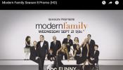 Modern Family Season 8 Promo (HD)