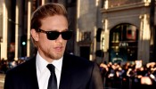 Premiere Screening Of FX's 'Sons Of Anarchy' - Red Carpet