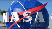 NASA To Award $30,000 To Inventor Of Spacesuit That Can Deal With Human Waste