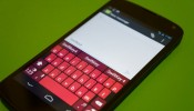 Swiftkey 4 REVIEW - The BEST Android Keyboard