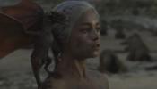 Game of Thrones: Pledge Your Allegiance - House Targaryen (HBO)
