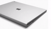 Microsoft Surface Book 2: will come soon, will do so with a different hinge.