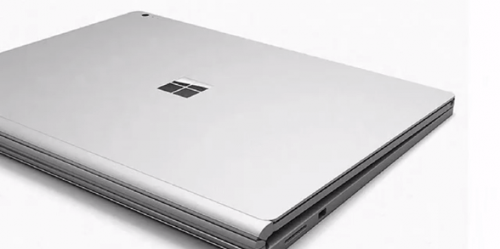 Microsoft Surface Book 2 Release Dates, News & Update: Intel Kaby Lake Processors Confirmed! New & Improved Battery Life & Hinge Expected