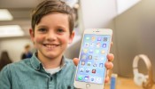 Apple iPhone 6s And 6s Plus Launches In Australia