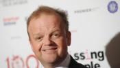 The London Critics' Circle Film Awards