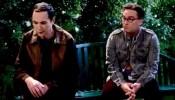 The Big Bang Theory 10x09 Promo