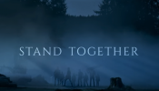 FINAL FANTASY XV - Stand Together (Official Live-Action)