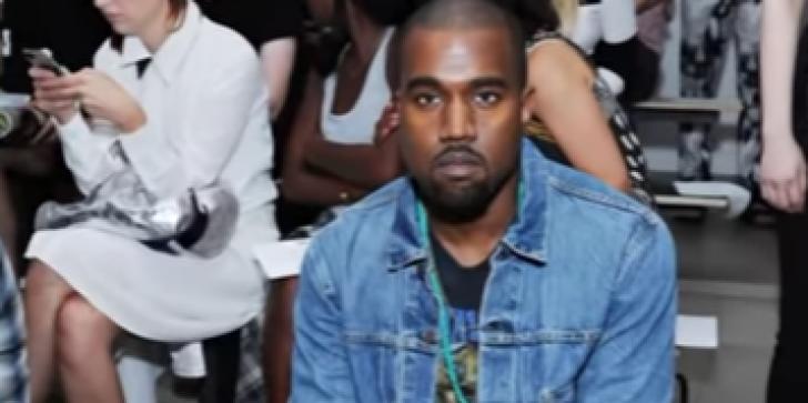 Kanye West News & Update: 'Paranoid' Rapper Under Constant Watch In Hospital, Kim & Kardashians Worried