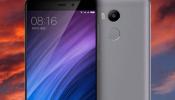 Xiaomi Redmi 4 Prime: Specs, Design And Performance