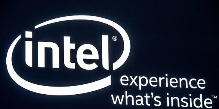 Intel Latest News & Udpate: Intel Core i3-7350K Processor Specs & Geekbench Scores Leaked; Intel Core i3-7350K Beats Core i5 Series?