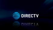 DIRECTV Genie DVR – What Is DIRECTV Genie & What Can It Do?