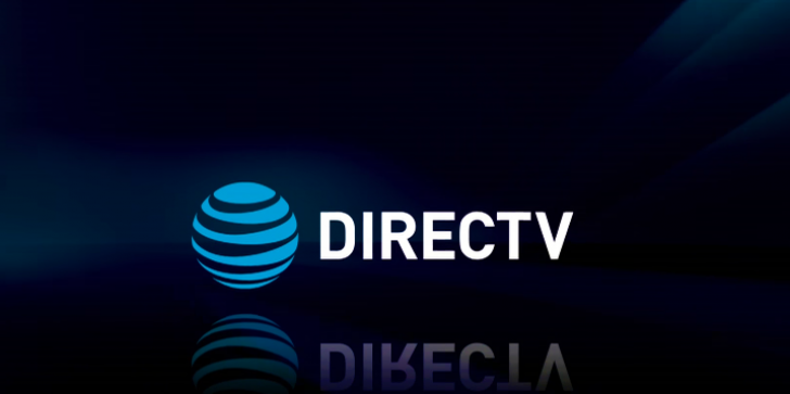 DirecTV Now Latest News & Update: AT&T Failed Attempt At Streaming Live TV; Subscribers Agree PlayStation Vue Is Better?