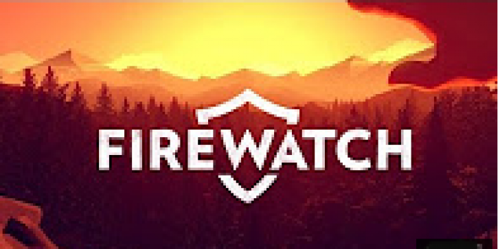 'Firewatch' Latest News & Update: Physical Edition Will Have 7300 Copies; Orders Start In December