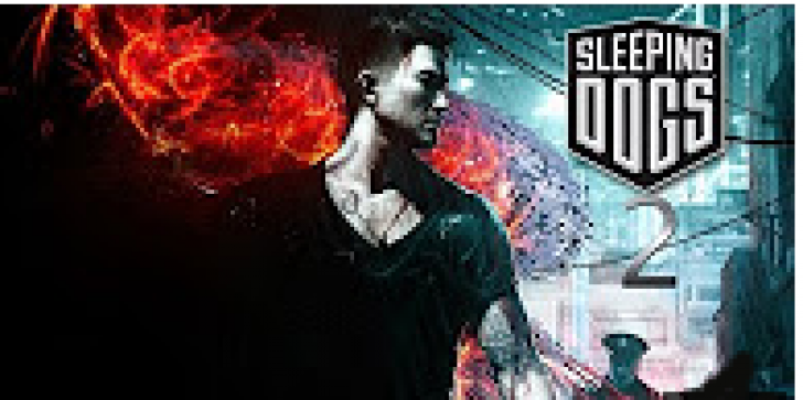 'Sleeping Dogs 2' Is Under Ambitious Plans Of United Front Games; Square Enix Backing Plans?