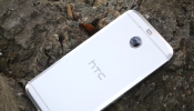 A Closer Look At The HTC Bolt: Price, Performance And Design