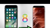 The iPhone 8 Will Be Incredible!