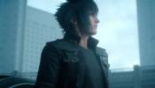 Final Fantasy XV – 101 Trailer (EU Version)