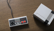 The Sky High Price of Nintendo Mini NES Classic