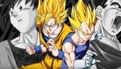 'Dragon Ball Super' Episode 69, 70, 71 will feature several intense battles including Goku Vs Arale and Goku Vs Hit.