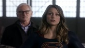 'Supergirl' Season 2 Episode 9 Trailer, Spoilers, Latest News and Update: It's Over for Kara, Mon-El; Mr. Mxyzptlk's Introduction Next Episode; [Video]