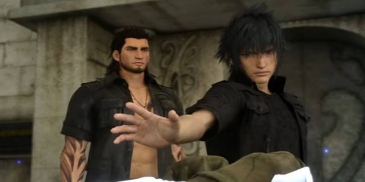 'Final Fantasy 15' Latest News & Update: Secret Dungeon Revealed; Offers Great Rewards, Challenging Puzzles