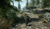 SKYRIM Special Edition : Does it look good? (PC)