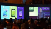 Motorola Mobility July 28 NYC Launch Event