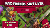 'Clash of Clans' December Update 2016 might be delayed until January 2017 as Supercell tries to polish the game's VR feature.