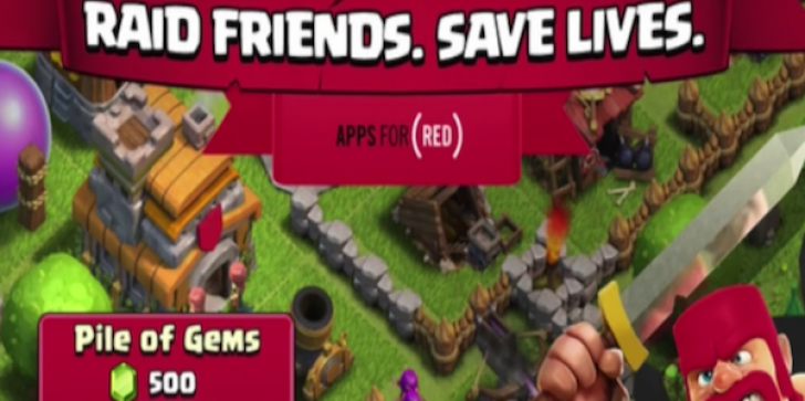 'Clash Of Clans' Latest News: Update Will Be Delayed, Is Supercell Cracking From Pressure?
