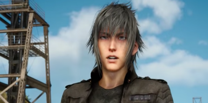 'Final Fantasy XV' Latest News & Updates: Tips And Tricks To Survive