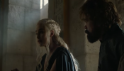 Game of Thrones 6x10 Promo