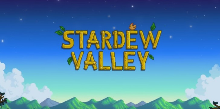 'Stardew Valley' Release Date, Latest News & Update: Launch Dates Confirmed, More Exciting Details Revealed! Find Out Here!