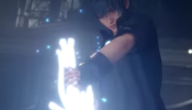 FINAL FANTASY XV – Ride Together