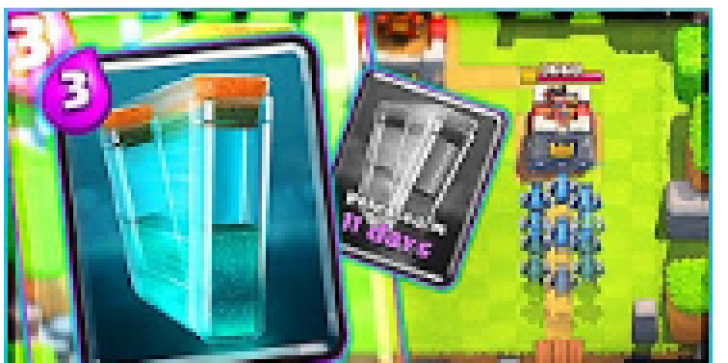 'Clash Royale' Tips, News & Update: Tips for Having More Cards For Your Deck