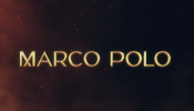 Marco Polo | The Saga Continues July 1 [HD] | Netflix