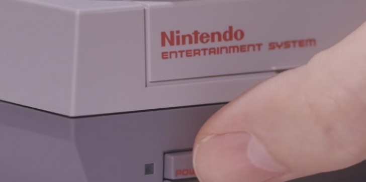NES Mini Selling At Best Buy For Original Price; Third Party Sellers Drop Prices
