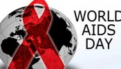 World AIDS day video | History | Theme 2015