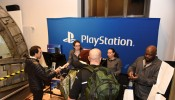 Sony recently released an app for Android and iOS called the PlayStation Communities app.