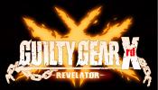 'Guilty Gear Xrd: Revelator' Heading To PC: Release Date And Price Revealed