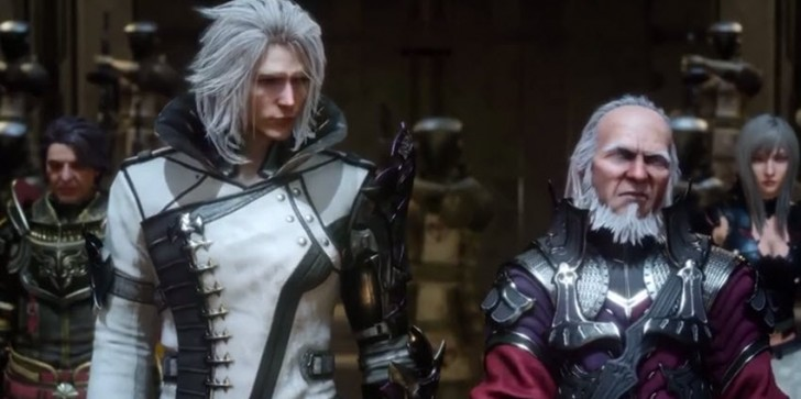 'Final Fantasy XV' Cheats, Tips & Tricks: How To Unlock Unlimited Stamina; Faster Leveling Up In Game? More Hacks, Gameplay Details Revealed